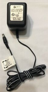 Genuine Battery Charger For Tds Ranger 300 500 recon nomad