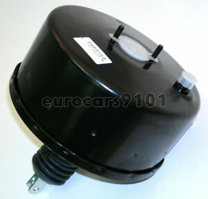 New Mercedes 280s Ate premium One Power Brake Booster 03 6855 1202 4 0024306830