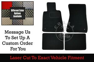 Floor Mats For Lexus Ls Ls400 1995 1996 1997 1998 1999 Vip