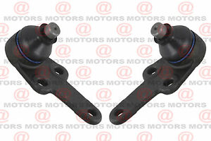 2003 Ford Focus Suspension Ball Joint Front Lower Auto Repair Parts Rh Lh System