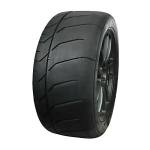 2 Tires 215 45 R17 Extreme Performance R7 Medium Compound 215 45 17 2154517