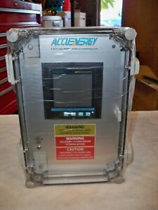 Accuenergy Acuvim Iir d rct p1 Intelligent Lcd Power Meter data Logger 100 415v
