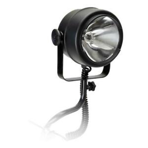 CYCLOPS 1500 Lumens Mountable ATV Spotlight CYC-ATV-12V