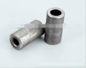 Car M6 M20 Carbon Steel Shell Auto Parts Products Universal