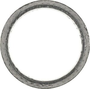 Exhaust Pipe Flange Gasket Mahle F7186