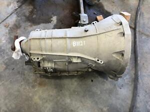 Transmission Assy Ford Expedition 15 16 17