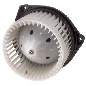 A C Heater Blower Motor Cage Fit Toyota Tacoma Pickup Truck Hvac 2005 15