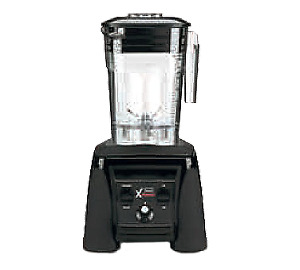 Waring Mx1200xtxp Xtreme High power Blender Heavy Duty