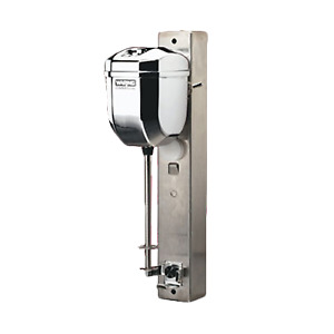 Waring Dmc180dca Commercial Drink Mixer Wall Mounted