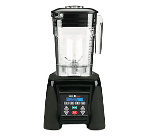 Waring Mx1300xtxp Xtreme High power Blender Heavy Duty