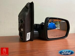 Ford Oem 15 18 Edge Door Side Rear View Mirror Housing Right Ft4z17682eb