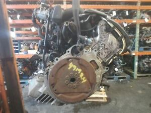 Engine 2 8l Convertible E36 Fits 96 99 Bmw 328i 530361