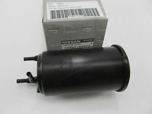 New Genuine Charcoal Fuel Vapor Canister For 2012 2013 Infiniti M37 149506n208