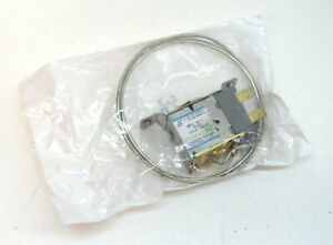 5wmu2 Drinking Fountain Cold Control Thermostat Wp4 4a l 250v 8 amp