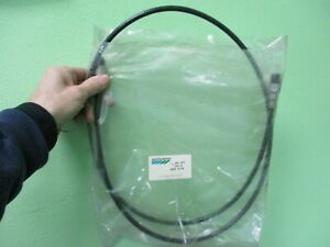 1977 1980 Mgb Overdrive Speedometer Cable Nos Austin Rover Group Aau3870
