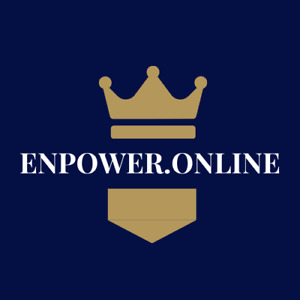 Enpower online Super Premium Domain Brandable Business Names