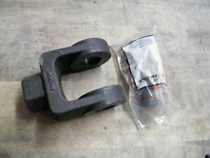 2 X 1996 Traub Tnm 28 Swiss Type Turning Center Cnc Lathe Live Tooling Star