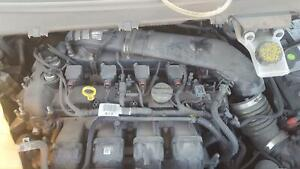 2016 Lincoln Mkc 2 0l Engine Motor 54k Free Local Delivery