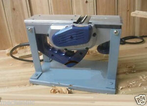 220v Small Flat Planning Machine Electric Planer Portable Planer Woodworking Ss