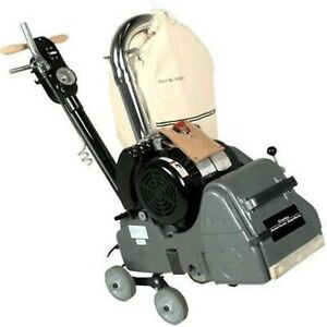 American Sanders Floorcrafter Lease To Own 0 Down Ez Credit