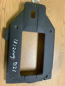 Engine Cover Acura Tl 00 01 02 03