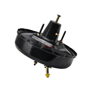 Power Brake Booster For Toyota Tacoma 2001 2004 534905 Aa1534905 5c 34905 221908