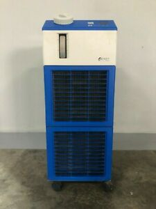 Smc Hrs050 a 20 Thermo Chiller