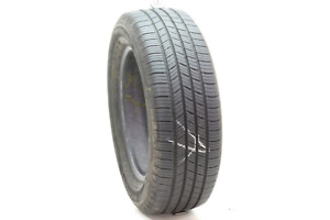 Used 215 60r16 Michelin Defender 95t 7 32