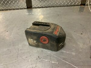 Snap On Ctb4187 18v Bad Battery For Rebuild