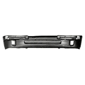 Front Bumper Cover For 1998 2000 Toyota Tacoma Pickup 2wd 5391104090 Capa