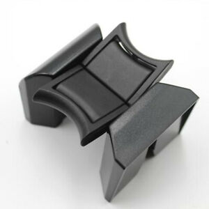 Center Console Cup Holder Insert Divider Accessories For Toyota Camry 2007 2011