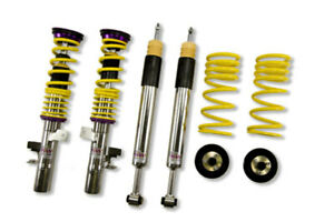 Kw V2 Coilover Kit For 07 09 Mazdaspeed 3 15275010