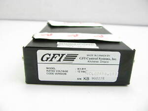 Reman Out Of Box F6cz 14b205 Aa Engine Control Module 1996 1997 Contour Cng