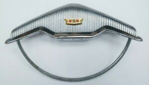 1957 1958 Dodge Horn Blowing Ring 1675722