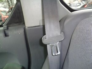 Right Front Passenger Seat Belt Honda Element 03 04 05 06 Oem Gray tested