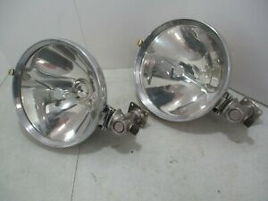 Marchal N 261 Headlights Rolls Royce Phantom Ii 20 25 Bugatti Delage Bentley