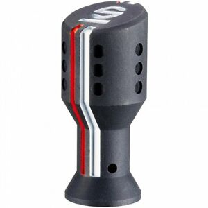 Sparco Settanta Gear Knob Cheap Delivery Worldwide race Rally trackday Black