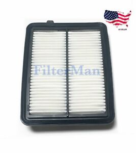 Engine Air Filter For New Nissan Kicks Premium Quality 2017 2020 Perfect Fit