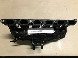 2009 Bmw 335xi 3 0l Turbo Engine Intake Manifold