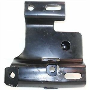 For 2001 2005 Ford Ranger Front Bumper Bracket Left Driver 2004 2003 2002