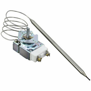 Keating Griddle Thermostat 017370