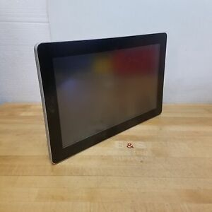 B r Automation 5ap830 215c 00 Industrial Monitor W Metal Housing 21 Screen