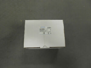 Socomec 22143503 Enclosed 30a 3 Pole Rotary Disconnect Switch