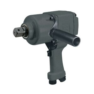 1 Drive Super Duty Air Impact Wrench Irt293 Brand New