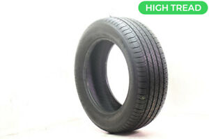 Used 235 60r18 Michelin Latitude Tour Hp Ao 103h 8 5 32