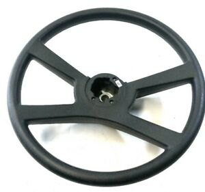 New Oem Chevy C1500 C2500 C3500 Steering Wheel 1992 94 16759292