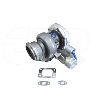 Turbo Turbocharger Fit Cat Caterpillar 3116 1030655