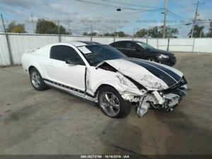 2007 Ford Mustang 4 0l Engine Motor 108k Miles