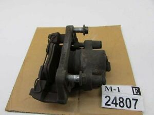 2002 2008 Mini Cooper S Right Passenger Side Front Wheel Brake Caliper Oem
