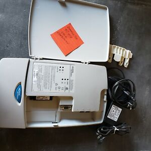 Nortel Norstar Callpilot Call Pilot Cp100 2 1 Voicemail 40 Mail Boxes 5